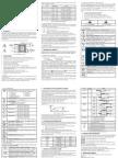 5001155 v32x a - manual n480d - port
