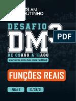 Desafio-DM3-Aula-2-Funcoes-Reais-v2