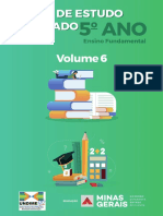 EF1_5ano_V6_PF