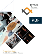 ProductSheet_InboundSMS_tyntec_20110331