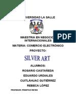 Plan_Negocio_Sylverart