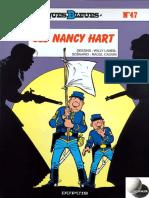 N°47 (LES NANCY HART)