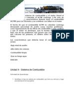 Actividad_Unidad4[1]