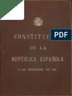 1931_cd