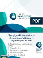 reglement_handisport_-_session_dinfo_lbfa