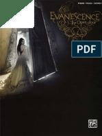book_evanescence__the_open_door