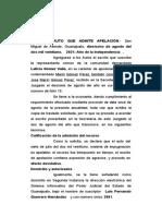 apelacion 19-agosto-2021
