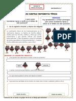 Actividad 2 DIA MARTES MATEMÁTICA s11