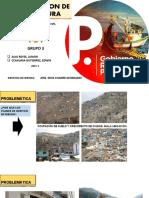 GRUPO 3_PER68  GESTION DE RIESGO PIURA