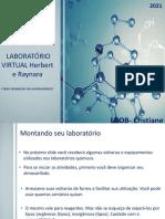 lab virtual (1)