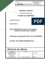 Calculo_Mastil_ESSO
