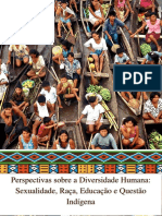 livro-Diversidade-Humana-UNISL