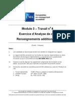 216490507 Fetes Et Souvenirs Ltee FSL Renseignements Additionnels CMA