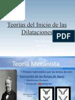 156870219-Dilatacion