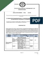 Articles-180310 Recurso 1
