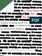 La_Cara_Fosca_de_Bolonya