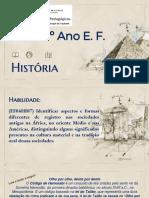 6º-ano-HISTÓRIA-ativ.-12-Código-de-Hamurabi