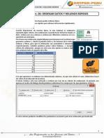 S6 - Ordenar Datos y Rellenos Rápidos (1)