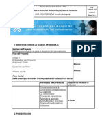 GUIA_DE_APRENDIZAJE 1 ESTRATEGIAS DE APRENDIZAJE PARA DESARROLLO DEL PENSAMIENTO