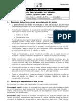 Plano de Gerenciamento de Tempo Projeto Novas Fronteiras_noPW