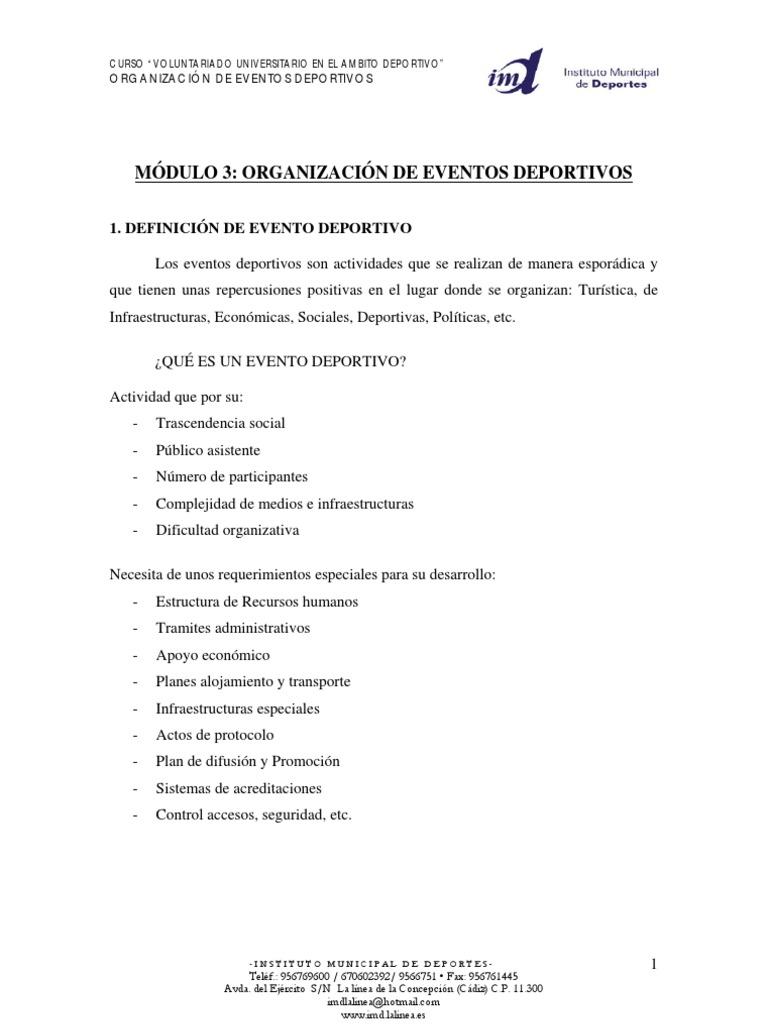 TRAIL CAMINO DE LOS PRESOS
