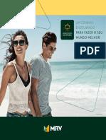 MO000720J_HORIZONTES DO LITORAL_FOLDER_30x30cm_V5_digital
