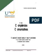 COMPETENCIAS90003_2009II