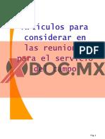Hola xdoc.mx-preguntas-del-estudio