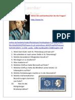 Leonhard Euler Arbeitsblatter 50307