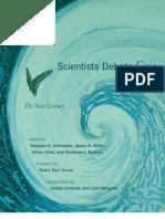 Scientists Debate Gaia - The Next Century Book