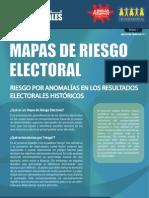 mapaelectoral