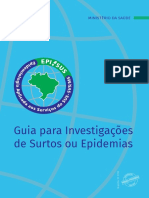 Guia Investigacao Surtos Epidemias Web