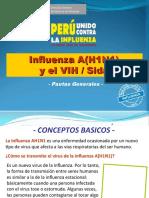 AH1N_VIH