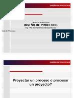 3_DISENO_DE_PROCESOS