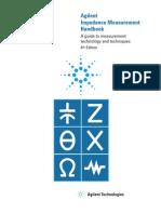 Electrical Measurement Handbook