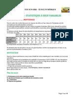 TD-Maths-11 Statistiques D200430