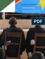 ASF_RDC_EtudeJurisprStatutRome_2009_FR (1)