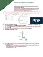 solution_examen_ELECTONIQUE DIGITALE