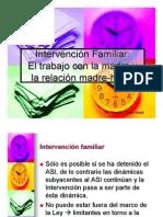 Microsoft_PowerPoint_-_intervencion__con_madres