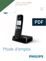 Philips-1523642474-d2351w_fr_dfu_fra
