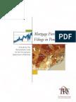 Foreclosure Report - PA