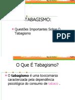 DiaMundialSemTabaco_versãoFumante