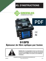 52081978 French 915F_fr-CA