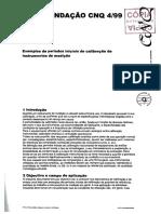 cnq004_99 periodos iniciais calibracao