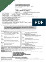 VB-60 - SQL Server - Consola de comandos SQLCMD