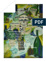 El manual del perfecto enfermo alcoholico