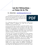 loiattraction2-melki-rish-www.messagerspirituel.com