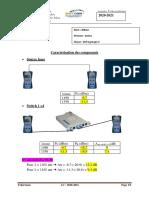 Caractérisation-des-composants