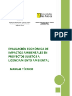 _Manual_Técnico_version_10092010.pdf_