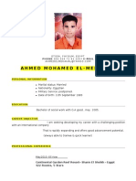 AHMED ELMEKAHAL